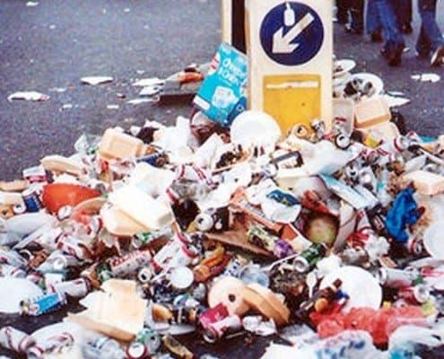 online-landfill